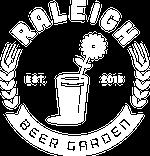 The Raleigh Beer Garden
